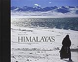 Himalayas : sur les pas d'Alexandra David-Néel