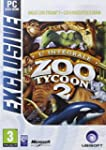 Zoo Tycoon 2 : collection ultime - ex...