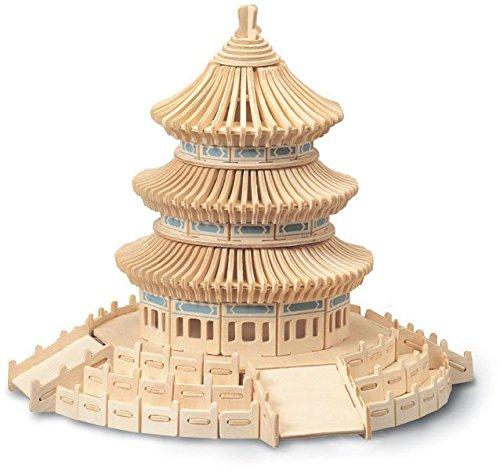 templo-del-cielo-quay-de-artesania-en-madera-kit-de-construccion-fsc