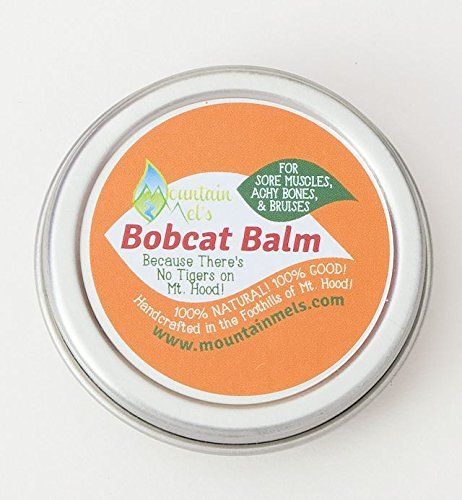 bobcat-balm-the-stuff-for-sore-muscles-sprains-strains-body-aches-pains-by-mountain-mels-essential-g