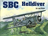img - for SBC Helldiver in Action - Aircraft No. 151 book / textbook / text book