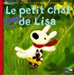 PETIT CHAT DE LISA (LE)