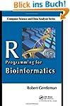 R Programming for Bioinformatics (Cha...