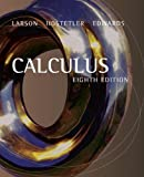 Calculus Complete Solutions Guide