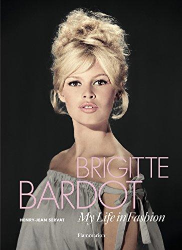 brigitte-bardot-my-life-in-fashion