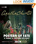 Postern of Fate: A Tommy and Tuppence...