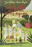 Une famille aux petits oignons: Histoires des Jean-Quelque-Chose