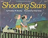 Shooting Stars (0064451038) by Branley, Franklyn Mansfield