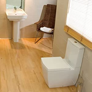 Reviews 1600 icon bathroom suite for 1600 bath suite