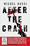 img - for After the Crash book / textbook / text book