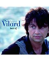 Best Of Hervé Vilard