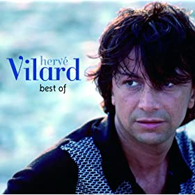 Best Of Herv� Vilard