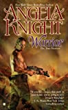img - for Warrior: The Time Hunters book / textbook / text book