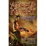 Warrior: The Time Hunterspar Angela Knight