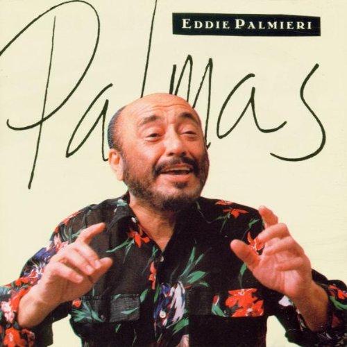 Palmas, Palmieri, Eddie
