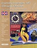 The Gold Book: British Literature (Learning Language Arts Through Literature)