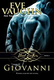 Giovanni (Blood Brothers Book 6)