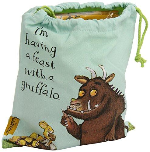 Shreds the Gruffalo Baking Set [Toy]