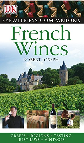 Eyewitness-Companions-French-Wine