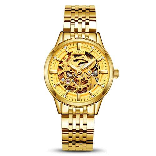 ylily-9005-automatic-mechanical-watch-full-steel-sapphire-waterproof-luminous-male-watches-all-gold