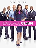 Baggage Claim Extended Preview