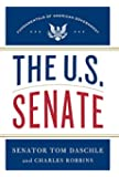 The U.S. Senate: Fundamentals of American Government