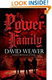 The Power Family (A Bankroll Squad Book Book 4)