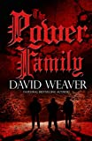 The Power Family (A Bankroll Squad Book)