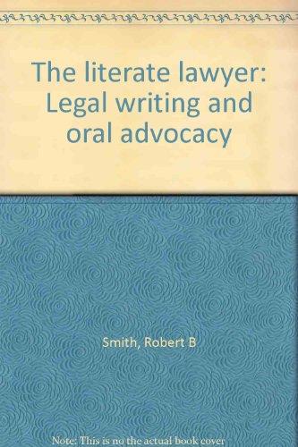 What Skills Do Patient Advocates Require?