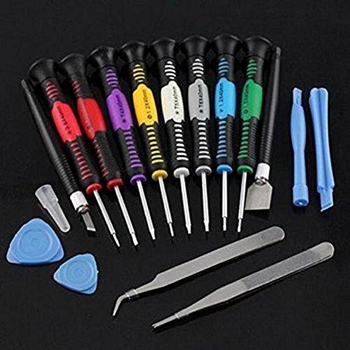 16-in-1-mobile-phone-repair-tools-screwdrivers-set-kit-for-apple-ipad4-iphone-6