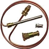 Emerson H06E-36 Universal Thermocouple, 36-inch