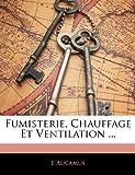echange, troc E. Aucamus - Fumisterie, Chauffage Et Ventilation ...