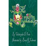 The Rose Queen (Christopher Forte's Children's Stories)
