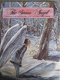 The Snow Angel download ebook