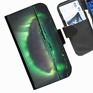 Amazon.com: Hairyworm - Scenes and Landscapes Samsung Galaxy Note 2