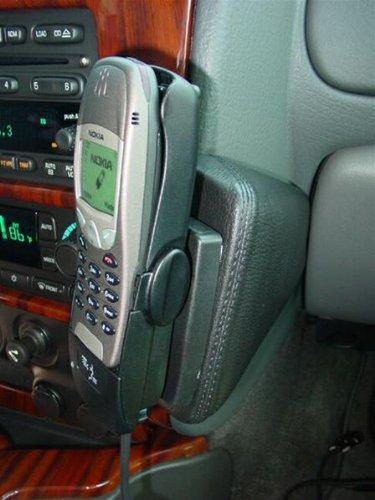 kuda-consola-de-telefono-para-lhd-para-gmc-envoy-usa-mobilia-piel-sintetica-color-negro