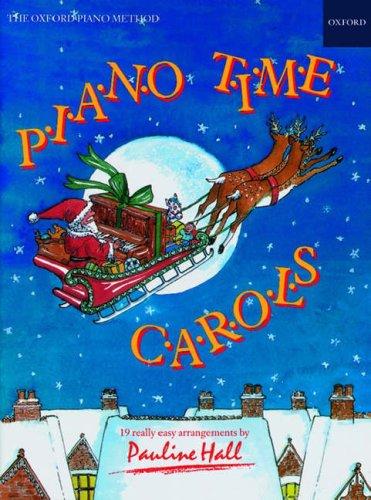 piano-time-carols
