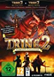 Trine 2 - Complete Collection