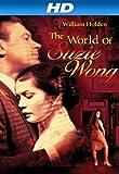 The World of Suzie Wong [HD]
