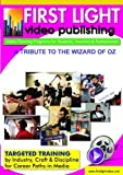 echange, troc Tribute to the Wizard of Oz [Import anglais]