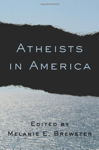 Atheists in America PDF
