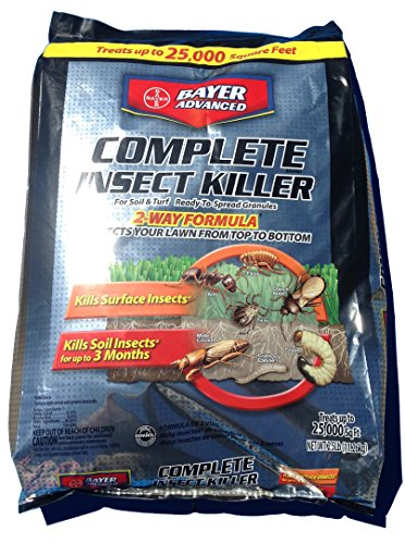 complete-brand-insect-killer-for-soil-and-turf-treats-up-to-25000-square-feet