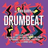 Drumbeatby The John Barry Seven