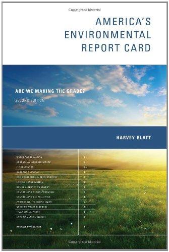 fake report card generator
