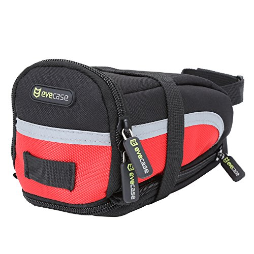 evecase-water-resistant-bicycle-seat-bag-mountain-road-mtb-bag-cycling-strap-on-saddle-bag-bicycle-t
