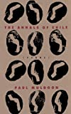 The Annals of Chile (0374524564) by Muldoon, Paul
