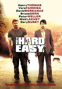 The Hard Easy