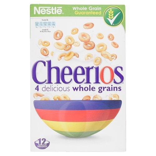 nestle-cheerios-375-g