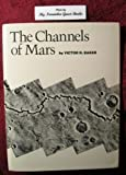 img - for The Channels of Mars book / textbook / text book