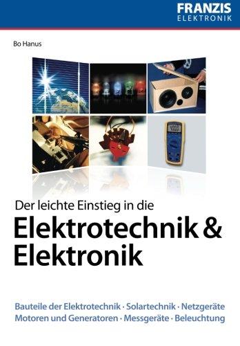 der-leichte-einstieg-in-die-elektrotechnik-elektronik